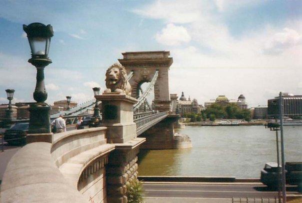 Budapest-08