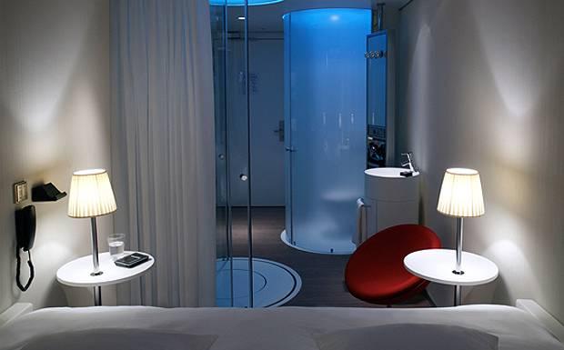 Citizen M Hotel London-02