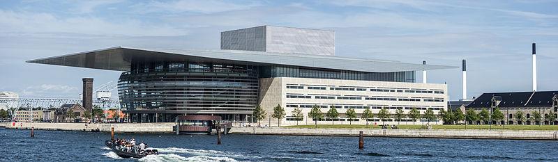 Copenhagen Opera House-01