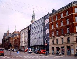 © e-architect.co.uk