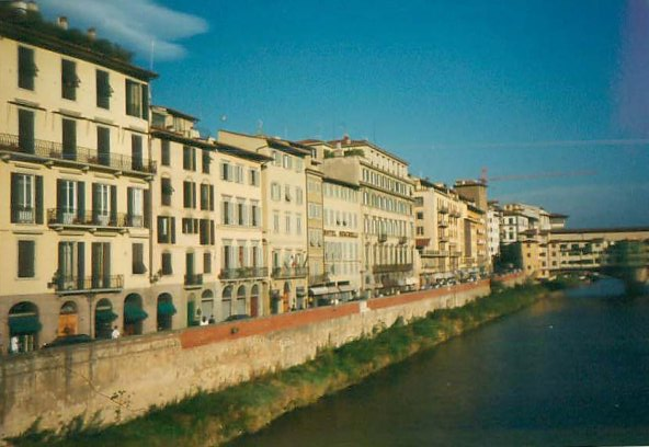 Florence-01