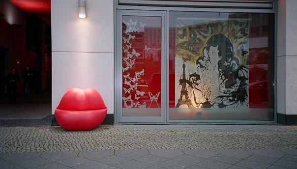 Gallery Berlin-01