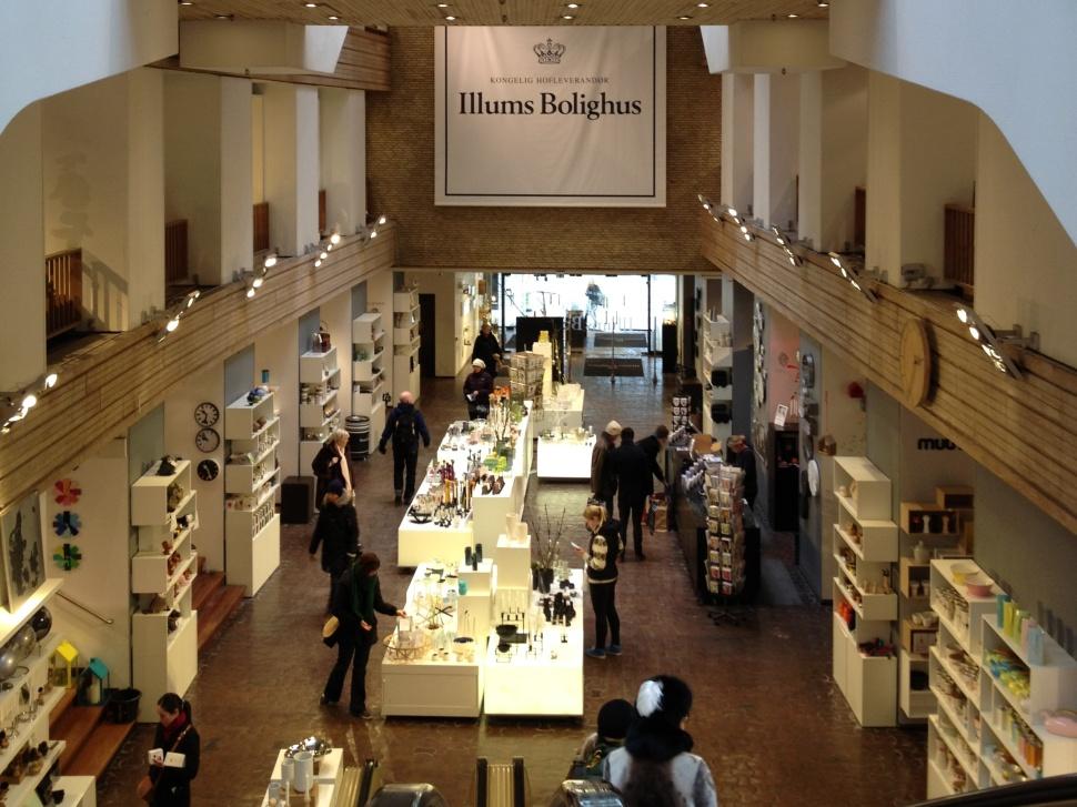 Copenhagen / københavn – struck by wanderlust blog