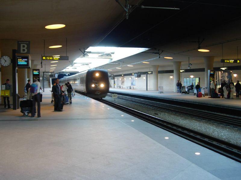 Kastrup Airport-03