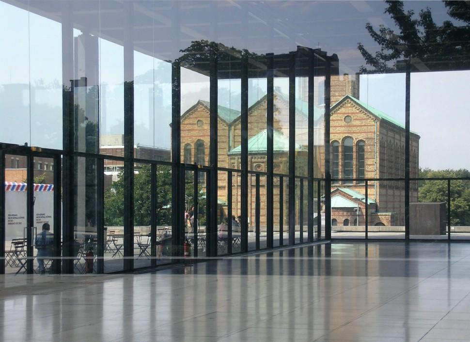 Neue Nationalgalerie-02