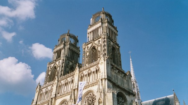 Orleans Cathedral-01