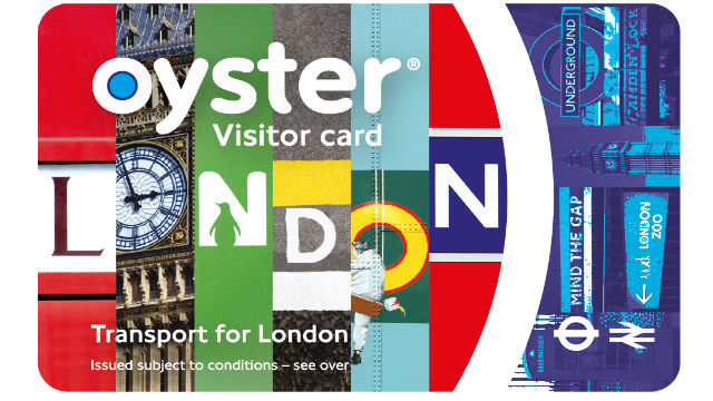 Oyster Card-01