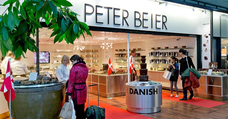 Peter Beier-01
