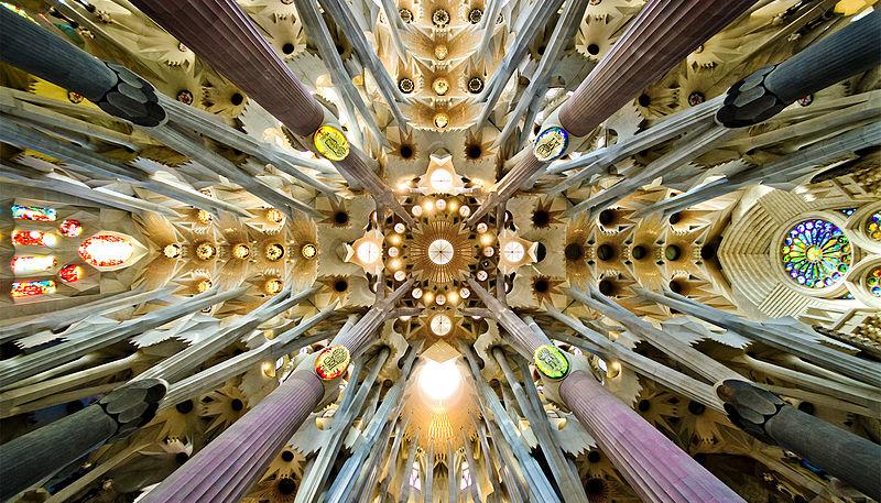 Sagrada Familia-02