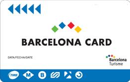 Barcelona Card-01