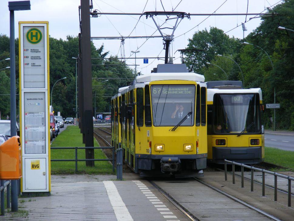 Berlin Tram System-01