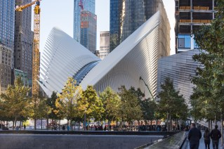 © Architectural Digest