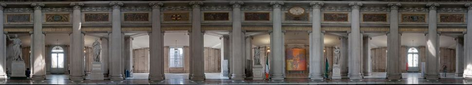City Hall-01