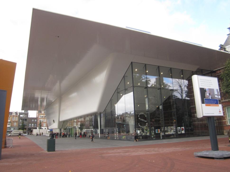 Stedelijk Museum-01