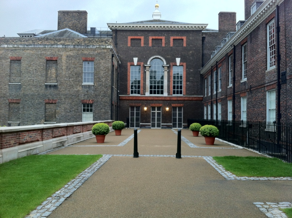 Kensington Gardens-09