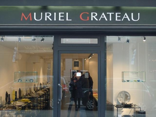 Muriel Grateau-01