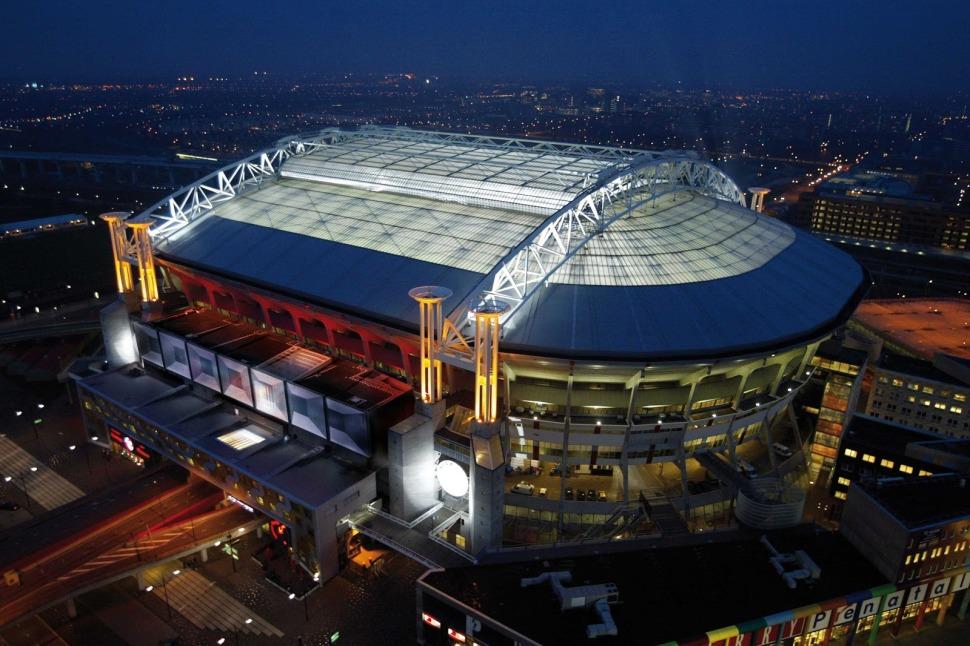 Amsterdam Arena-01