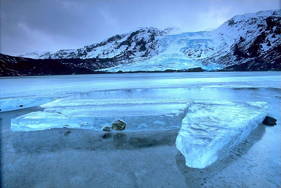 Eyjafjallajökull-01