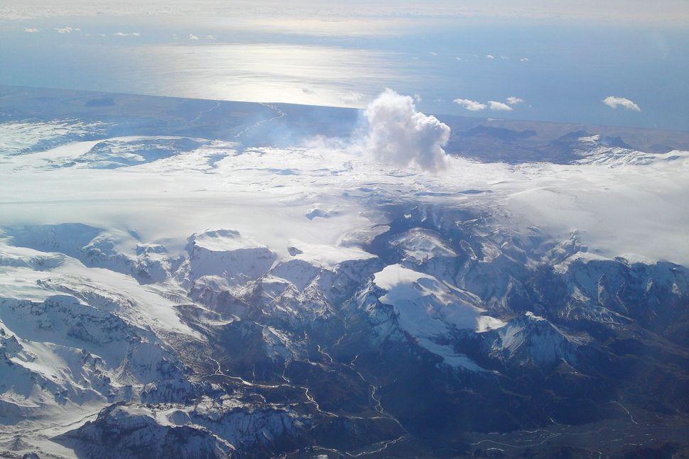 Eyjafjallajökull-02.