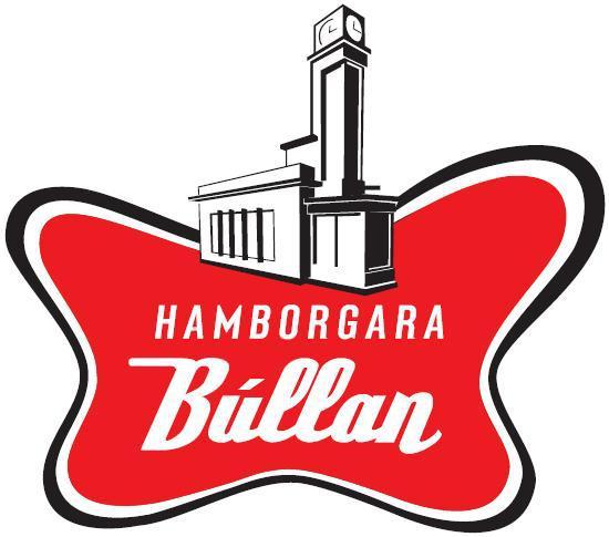 Hamborgarabúllan-01