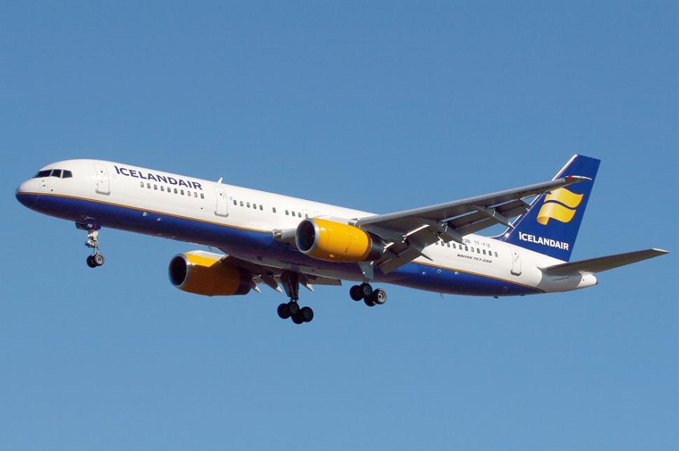 Icelandair-01