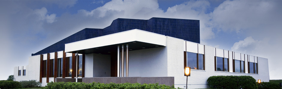 Nordic House-01
