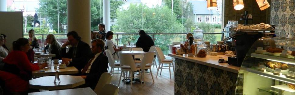 Cafe Mezzo-01