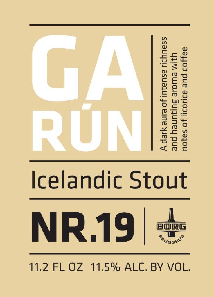 Garun Beer-01