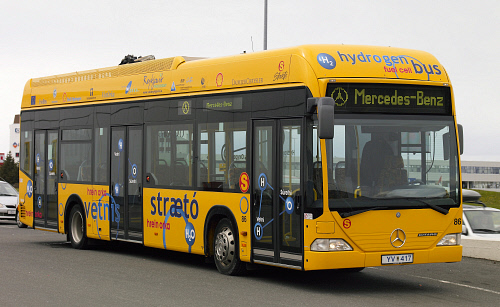 S Bus-02