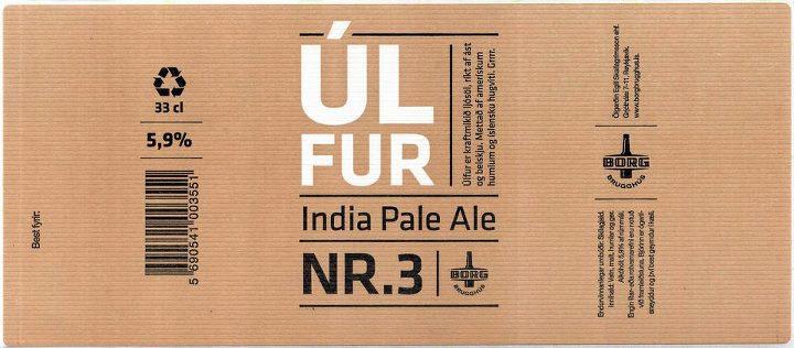 Ulfur Beer-01