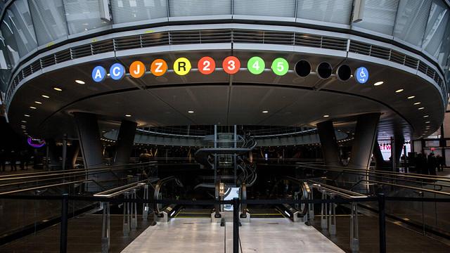 Fulton Station-01