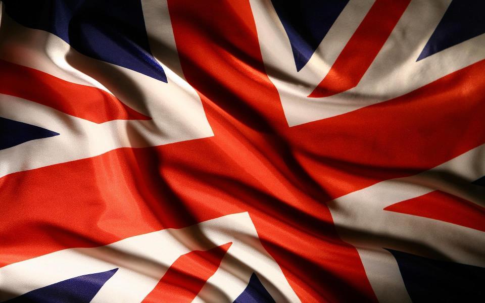 British Flag-01