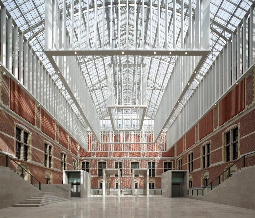 Rijkmuseum-01