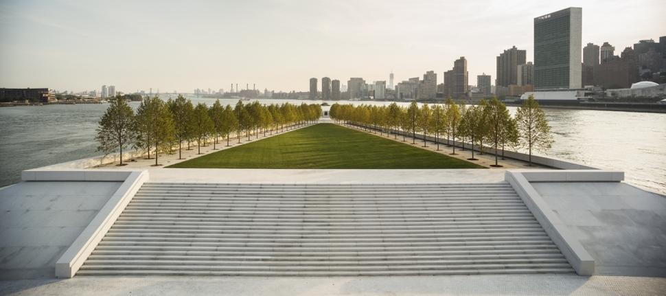 Freedom Park-01