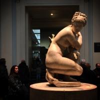 The British Museum, Part II