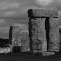 Stonehenge, part II
